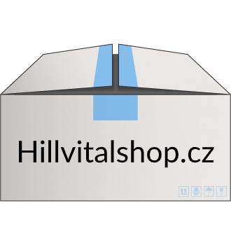 Obrázek produktu Hillvitalshop.cz