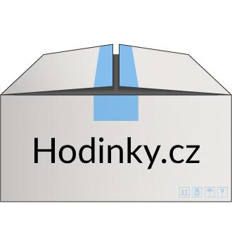 Obrázek produktu Hodinky.cz