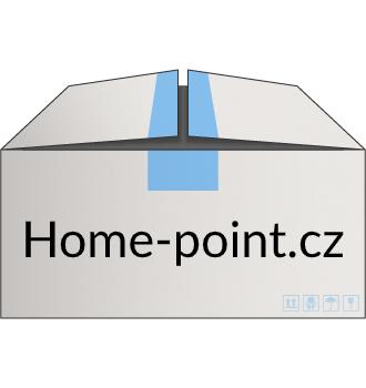 Obrázek produktu Home-point.cz