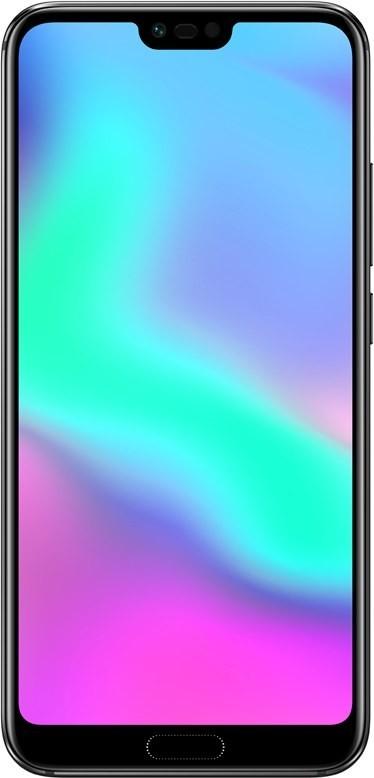 Obrázek produktu Honor 10 4GB 128GB