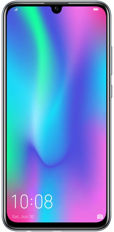Obrázek produktu Honor 10 Lite 3GB 64GB