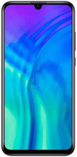 Obrázek produktu Honor 20 Lite