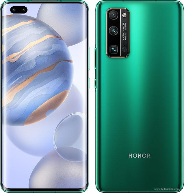 Obrázek produktu Honor 30 Pro