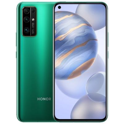 Obrázek produktu Honor 30