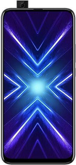Obrázek produktu Honor 9X