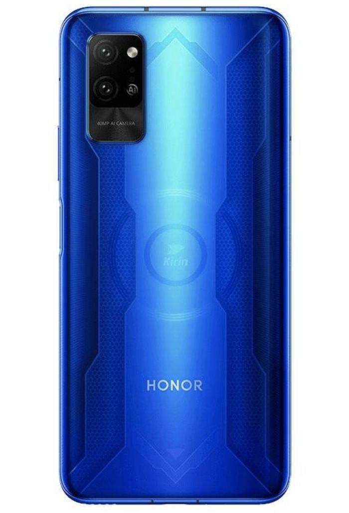 Obrázek produktu Honor Play 4 Pro