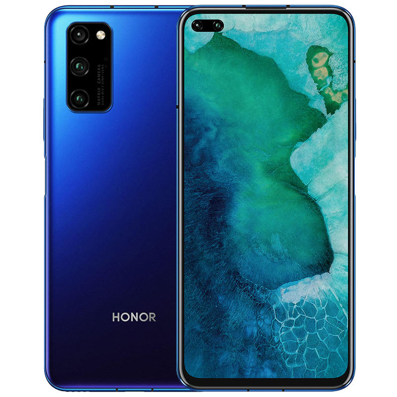 Obrázek produktu Honor V30 Pro