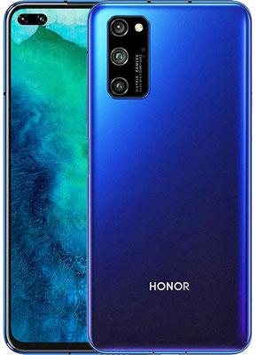 Obrázek produktu Honor V30