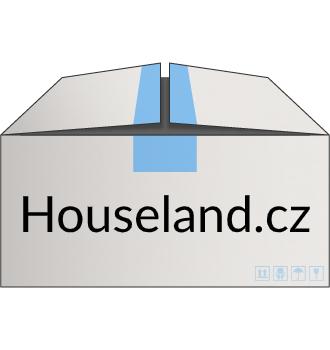 Obrázek produktu Houseland.cz