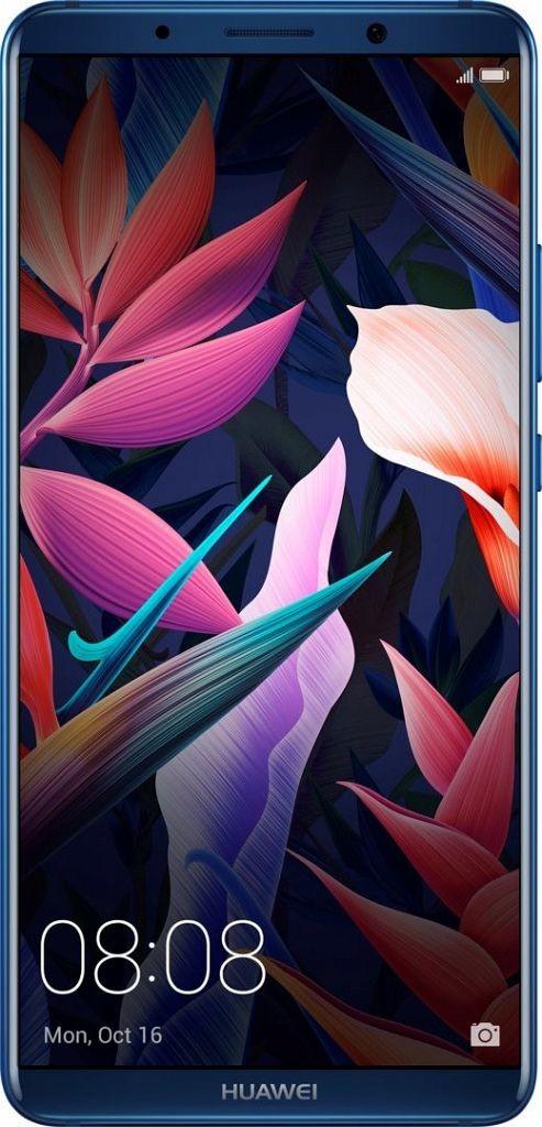 Obrázek produktu Huawei Mate 10 Pro 6GB 128GB