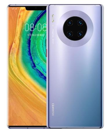 Obrázek produktu Huawei Mate 30 Pro
