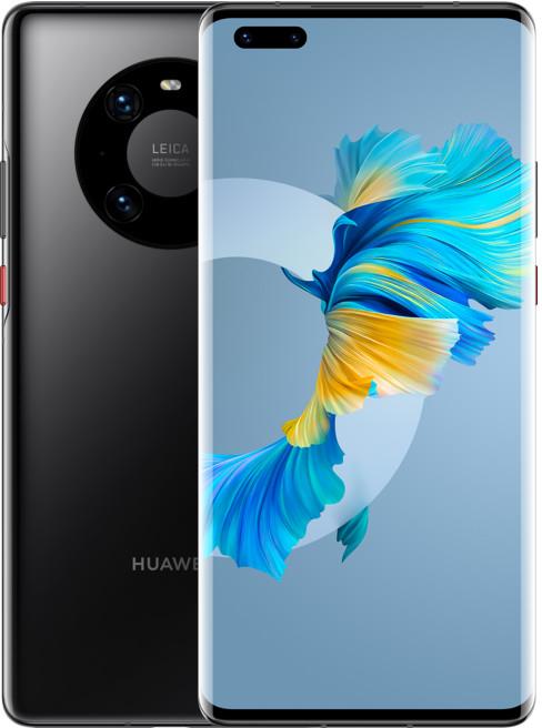 Obrázek produktu Huawei Mate 40 Pro