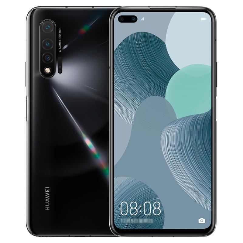 Obrázek produktu Huawei Nova 6