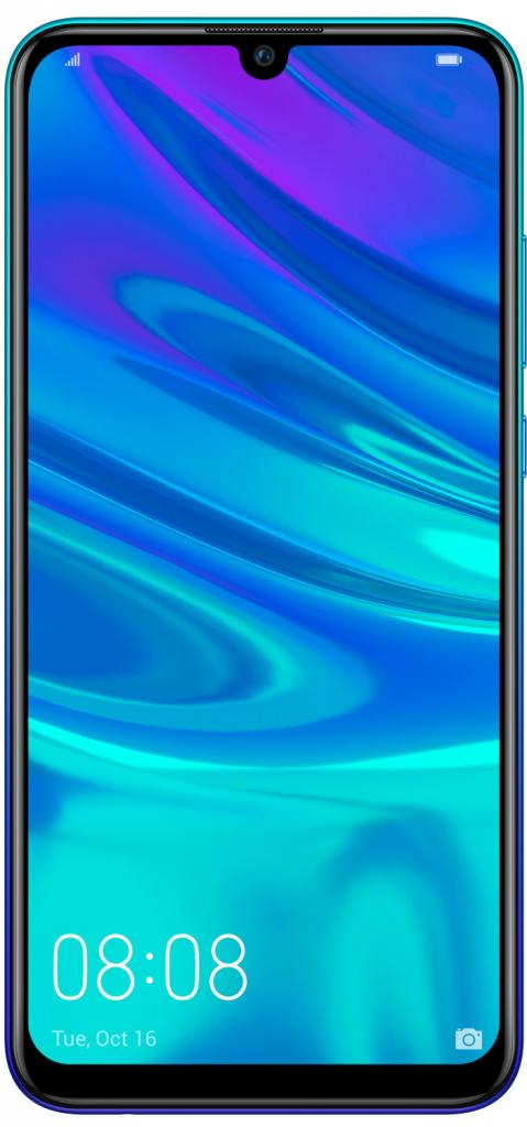 Obrázek produktu Huawei P Smart (2019)