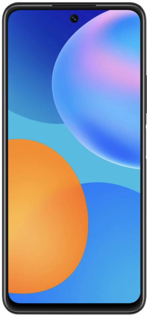 Obrázek produktu Huawei P Smart (2021)