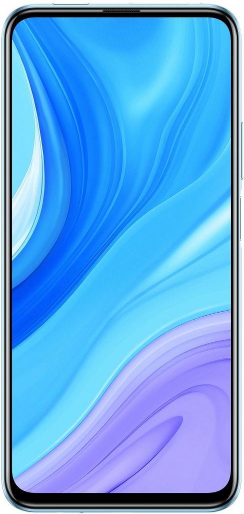 Obrázek produktu Huawei P Smart Pro