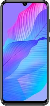 Obrázek produktu Huawei P Smart S
