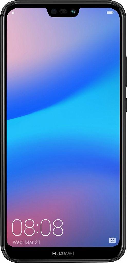 Obrázek produktu Huawei P20 Lite 4 GB 64GB