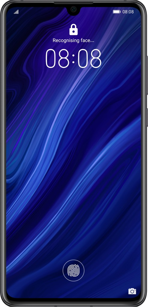 Obrázek produktu Huawei P30 6GB 128GB