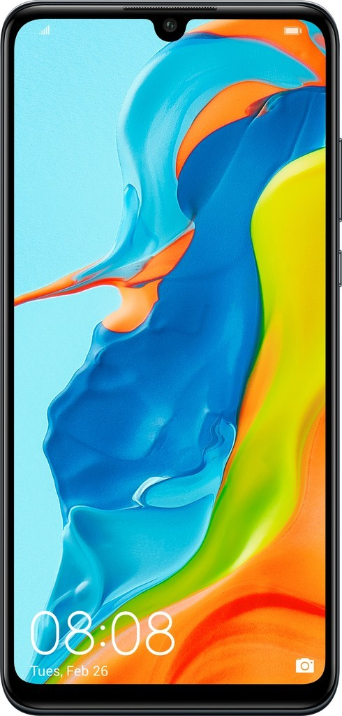 Obrázek produktu Huawei P30 Lite (New Edition)