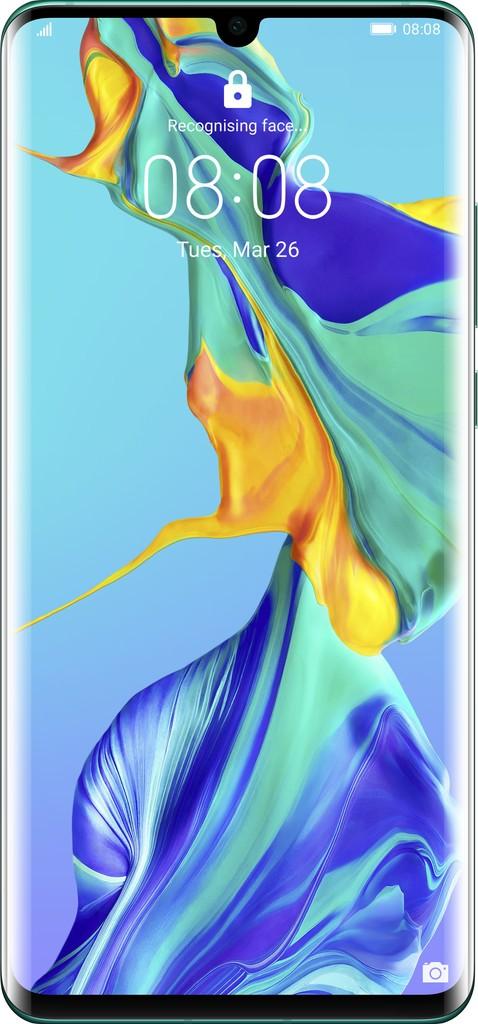 Obrázek produktu Huawei P30 Pro 256GB