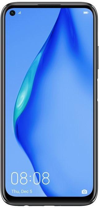 Obrázek produktu Huawei P40 Lite