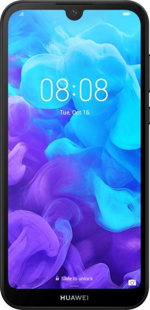 Obrázek produktu Huawei Y5 (2019)