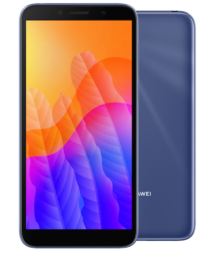 Obrázek produktu Huawei Y5p
