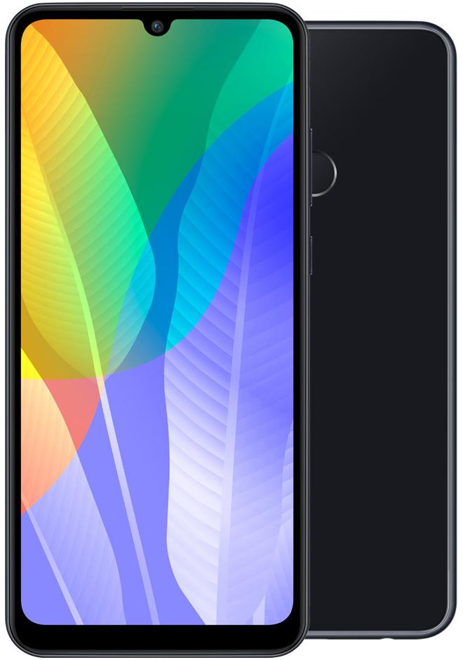 Obrázek produktu Huawei Y6p