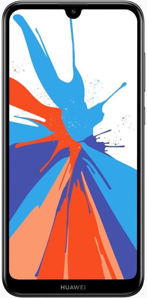 Obrázek produktu Huawei Y7 (2019)