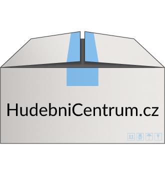 Obrázek produktu HudebniCentrum.cz