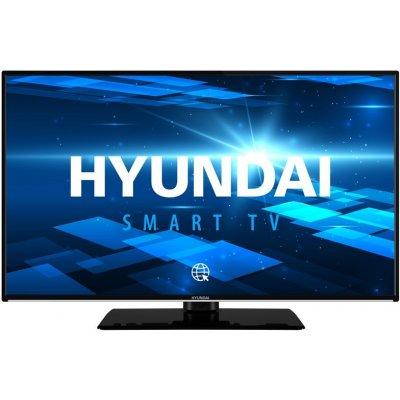 Obrázek produktu Hyundai FLR 43TS543