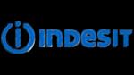 Zobrazení loga společnosti Indesit