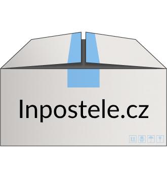 Obrázek produktu Inpostele.cz