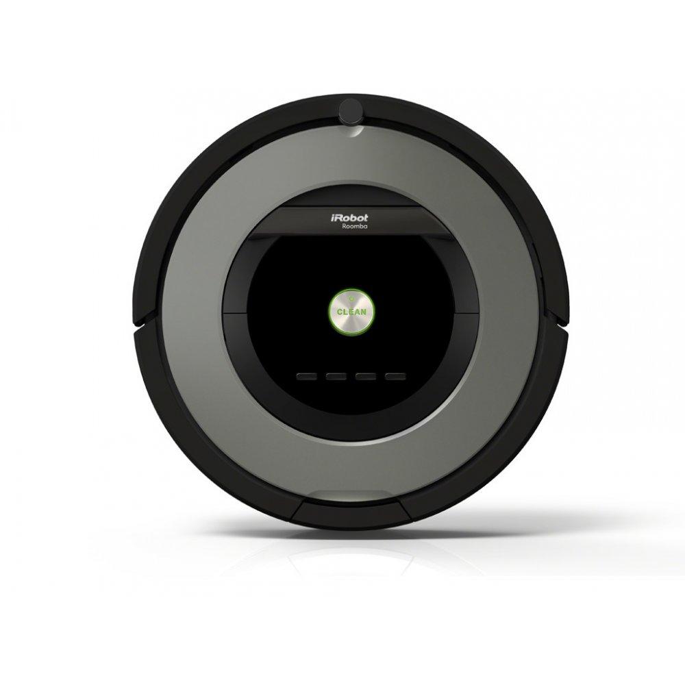 Obrázek produktu iRobot Roomba 866