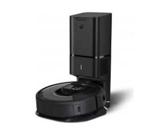 Obrázek produktu iRobot Roomba i7+