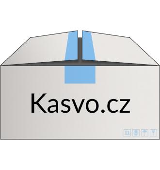 Obrázek produktu Kasvo.cz