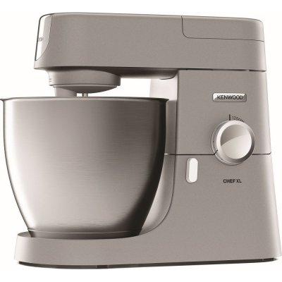 Obrázek produktu Kenwood KVL 4170 S Chef XL