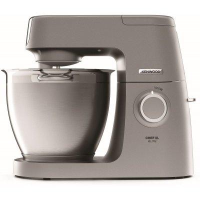 Obrázek produktu Kenwood KVL 6370 S Chef XL Elite