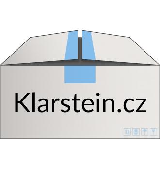 Obrázek produktu Klarstein.cz