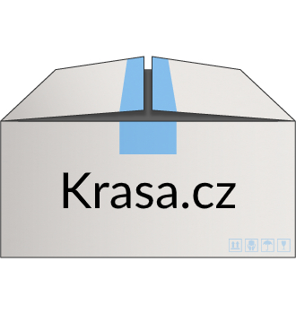 Obrázek produktu Krasa.cz