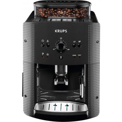 Obrázek produktu Krups Essential EA810B70