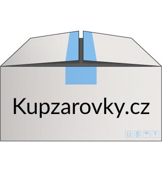 Obrázek produktu Kupzarovky.cz