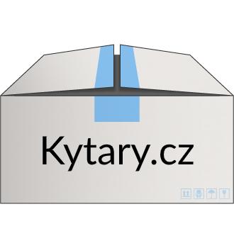 Obrázek produktu Kytary.cz