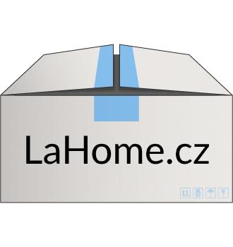 Obrázek produktu LaHome.cz