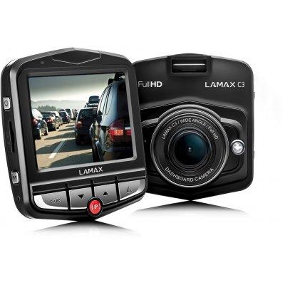 Obrázek produktu LAMAX DRIVE C3