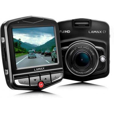 Obrázek produktu LAMAX DRIVE C7