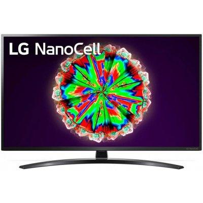 Obrázek produktu LG 65NANO79