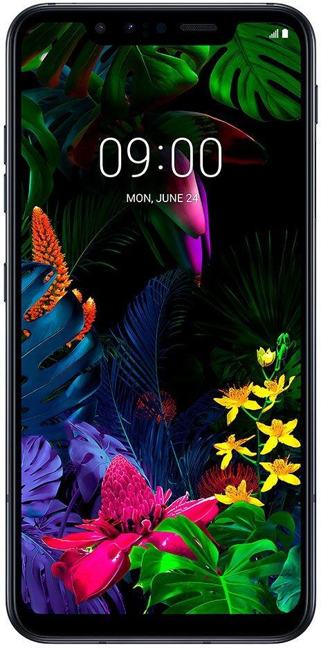 Obrázek produktu LG G8S ThinQ