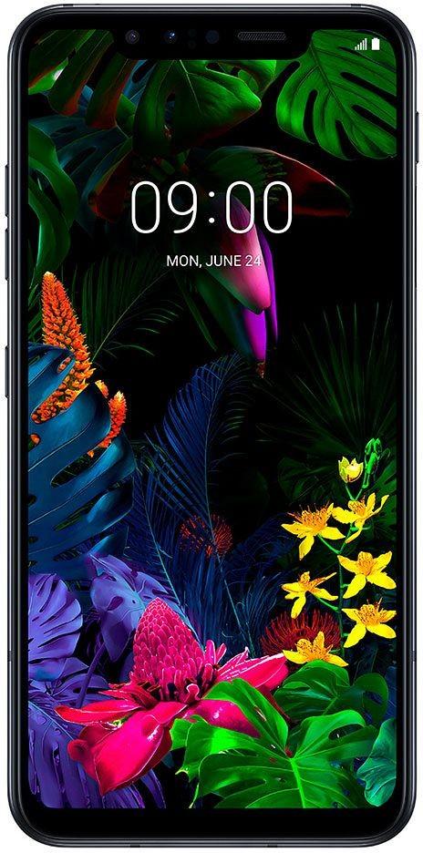 Obrázek produktu LG G8X ThinQ